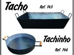Tacho-Darfer