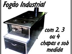 Fogão-à-lenha-industrial-consultar-preço