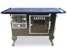 Fogão-a-lenha-Darfer-Nº-2